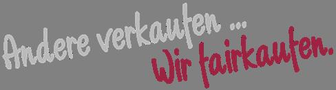 Logo Bauverein Wunstorf