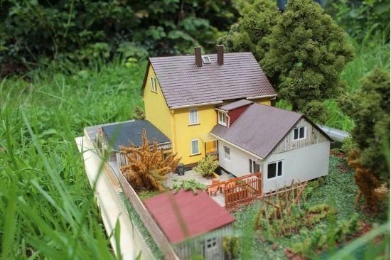 Referenzobjekt Wunstorf Nordstadt