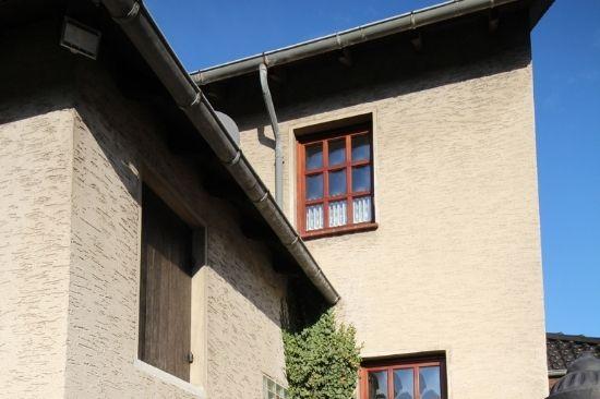 Haus Referenzobjekt Bokeloh